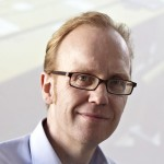 Prof. Dr. Henning Lobin