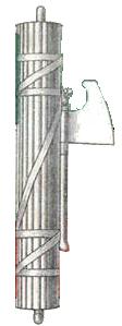 Liktorenbündel