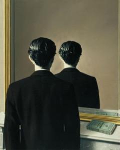 magritte Kopie