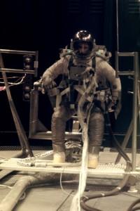 Bild 3 - Training Erde Druckkammer