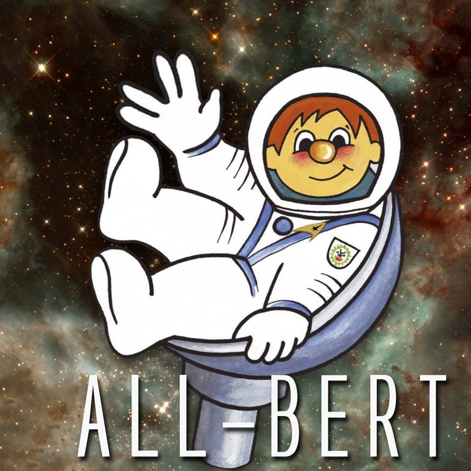 bild-8-all-bert
