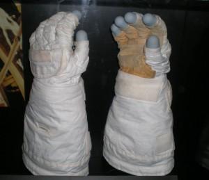 Bild 9 - Handschuhe