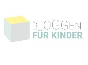 Bloggewitter_Kinder_logo
