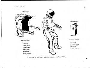 Gemin 9 Interim Mission Report075
