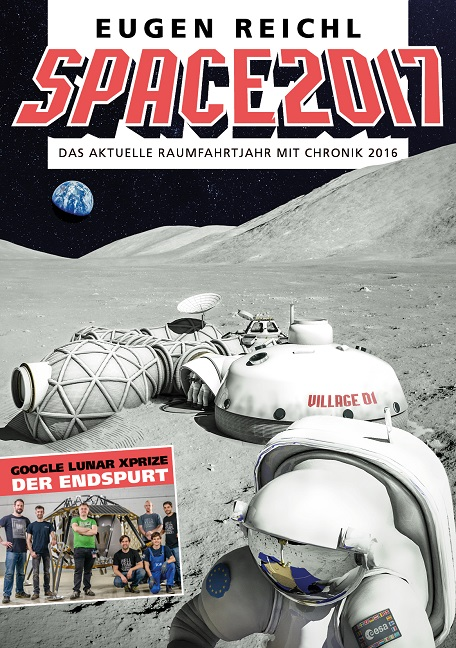 space2017_cover_mittel