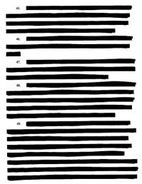 Aclu-v-ashcroft-redacted