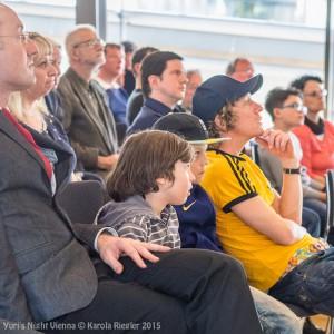 Bild 17 - publikum-3