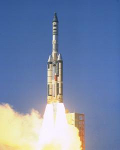 MOL-Gemini-B-Test
