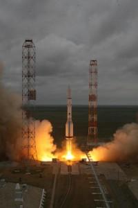MexSat-1 (4)