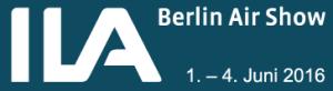 header-logo-print-de