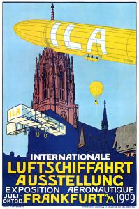 plakat-internationale-luftfahrt-ausstellung-ila-frankfurt-am-main-1909-luftschiffahrt