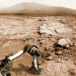 Bild: NASA/JPL-Caltech/SAM-GSFC/Univ. of Michigan