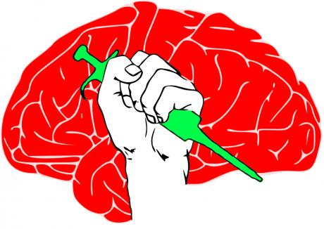 1. Mai: Wissenschaftblogs, vereinige euch!