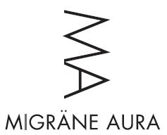 Migräneaura Logo