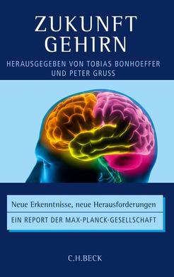 Buch Zukunft Gehirn