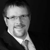 Frank Berndt von www.burnout-fachberatung.de