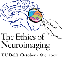 The Ethics of Neuroimaging