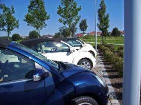 Der Neuro-Autokauf