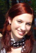 Judith Wagner