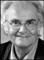 Kuno Kirschfeld, früherer Direktor am Max-Planck-Institut für Biologische Kybernetik in Tübingen