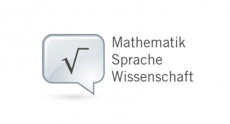 Mathematik, Sprache, Wissenschaft