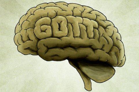 Geist und gehirn flirten Geist Und Gehirn Flirten ― BR-Navigation