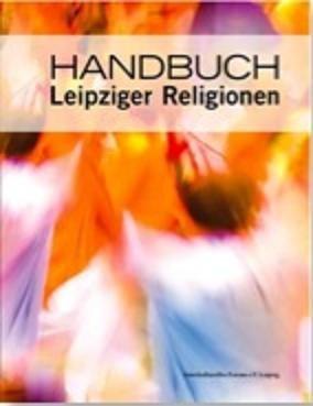 Handbuch Leipziger Religionen