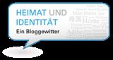 Bloggewitter: Heimat und Identität