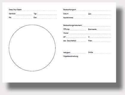 beobachtungsbogen-clear-skies