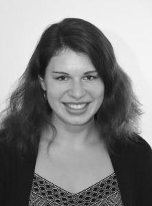 Catharina Vendl