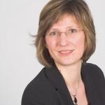 Katja Gaschler