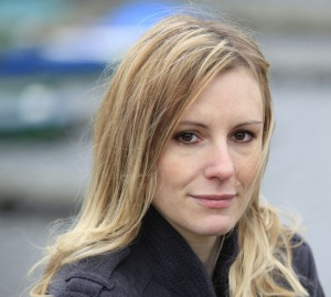 Kerstin Schumacher