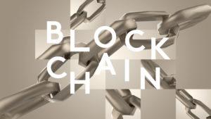 Blockchain_Grid