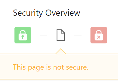 tls_insecure