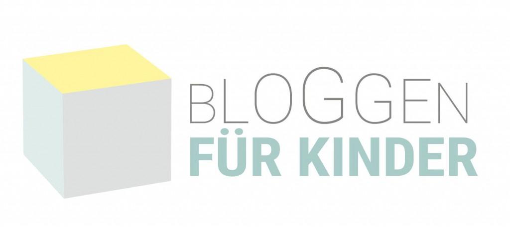 Bloggewitter_Kinder_kleiner