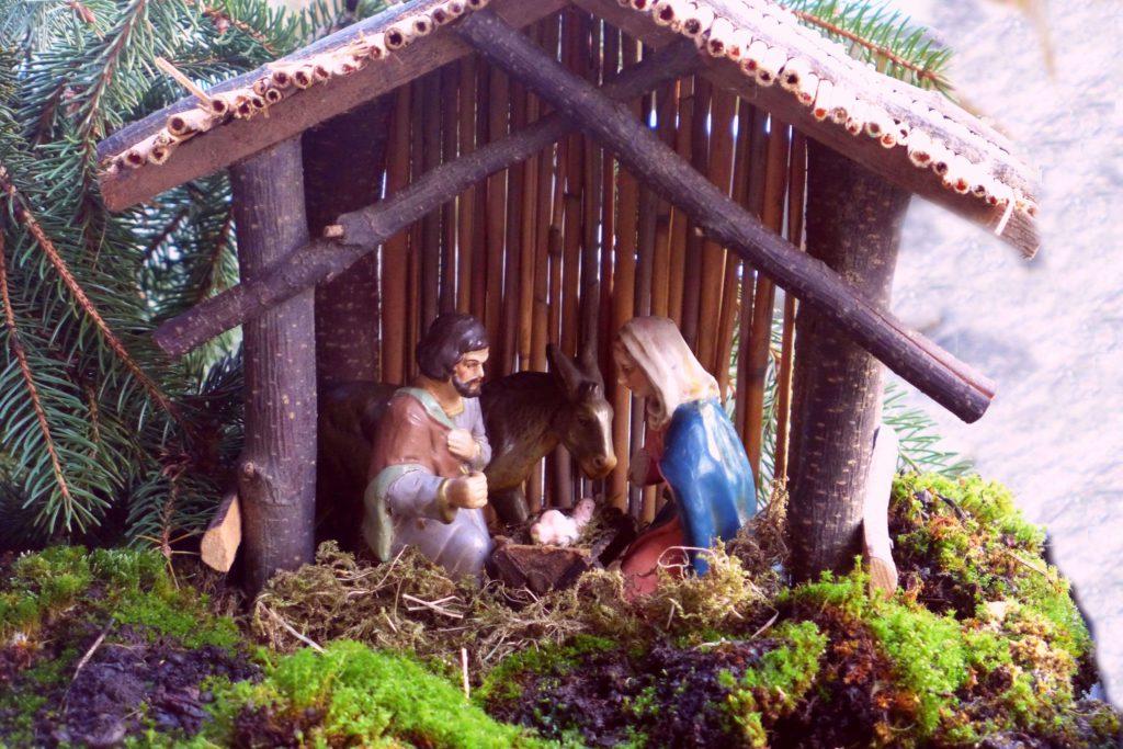 krippe_brauchtum_weihnachten