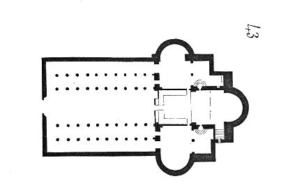 plan-eglise-nativite-bethleem