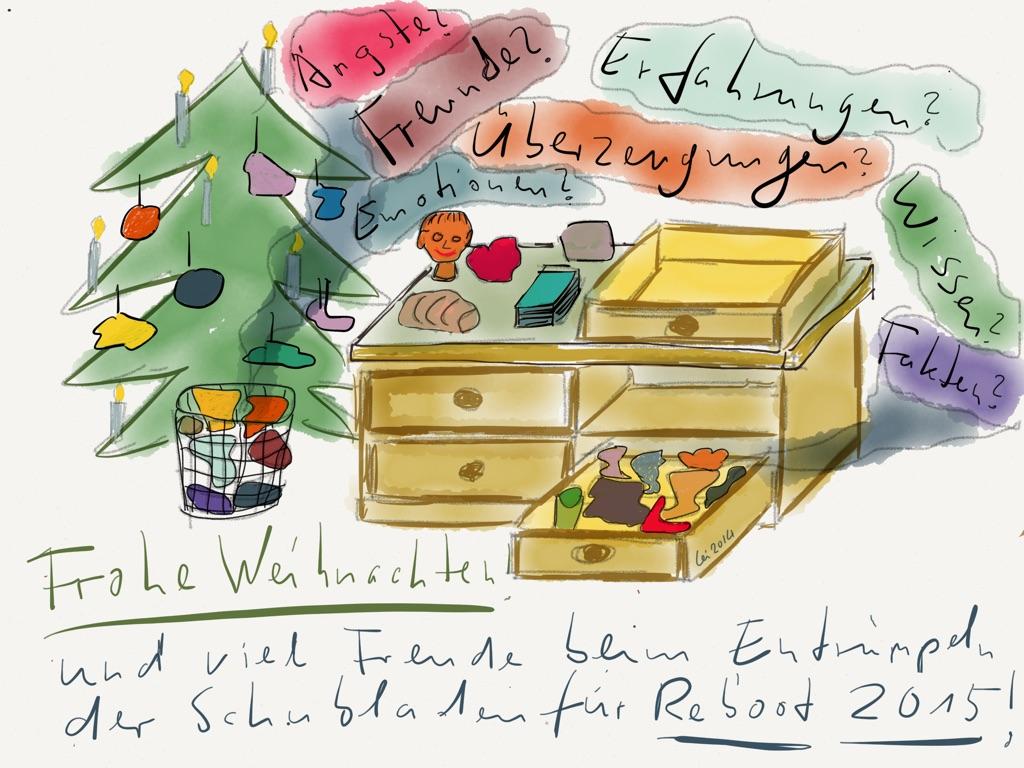 weihnachtskarte2014_reinhold