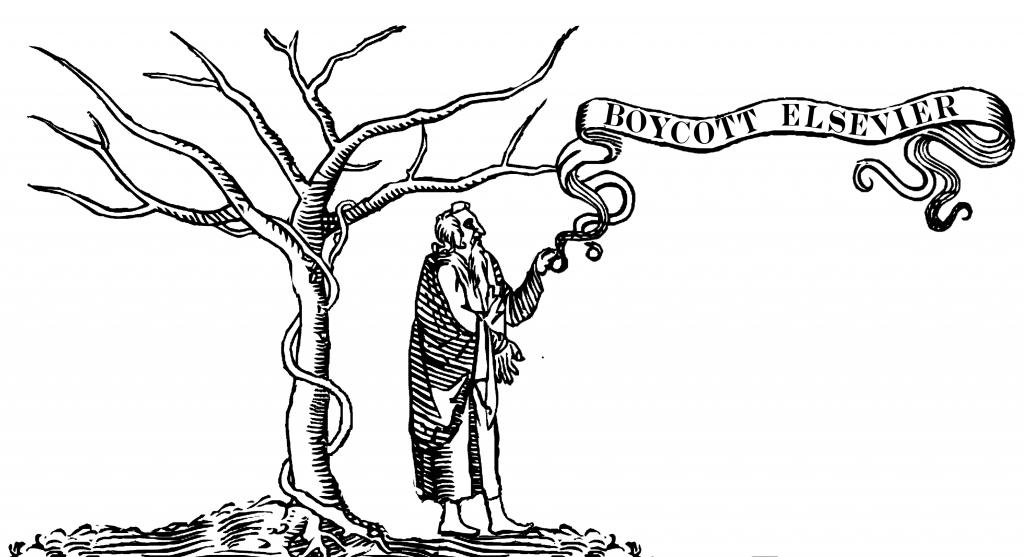 Boycott_Elsevier_2
