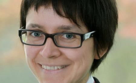 Helene Loos