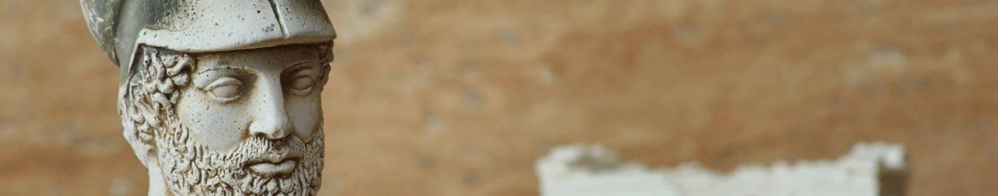 Bild: markara / stock.adobe.com