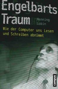 Cover vorne Engelbarts Traum - klein