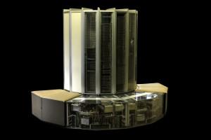 Cray_1_IMG_9126