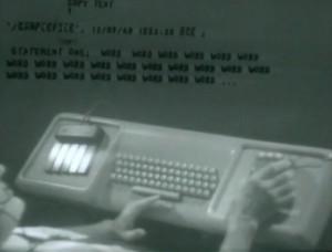 Screenshots Engelbart-1