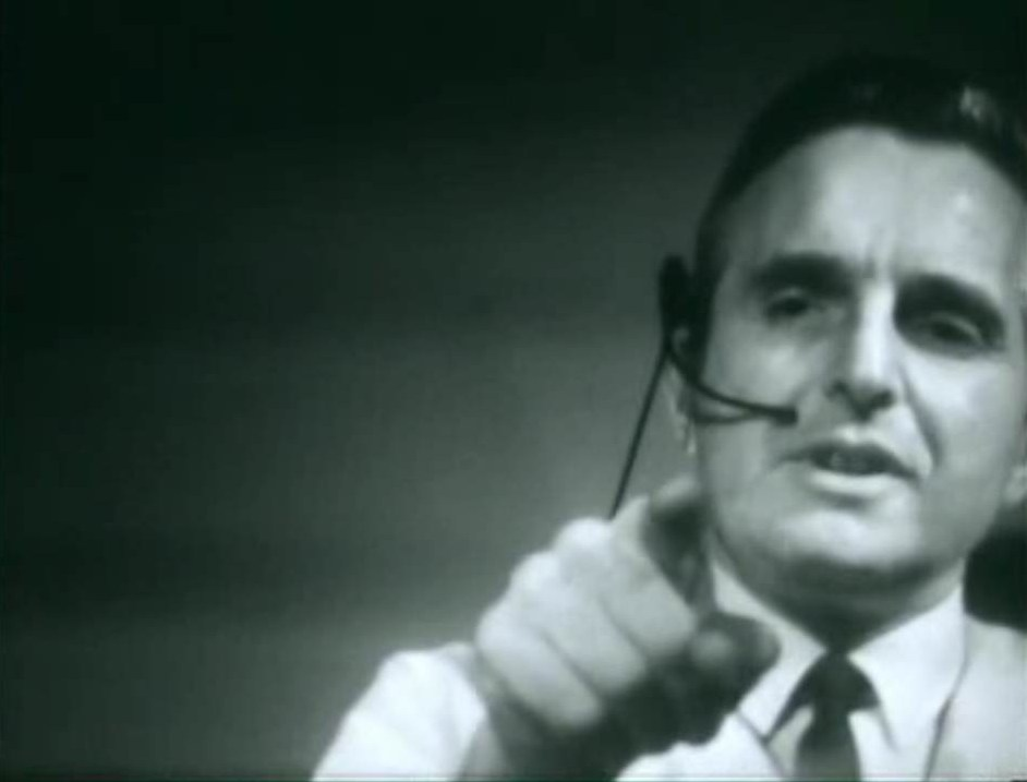 Screenshots Engelbart-2