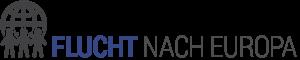 iStock / Jacartoon; Spektrum der Wissenschaft