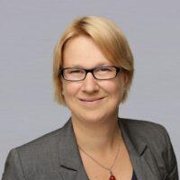 Maren Mielck