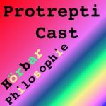 ProtreptiCast_Cover