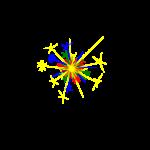 newnhamm-multicolored-sparkle-800px