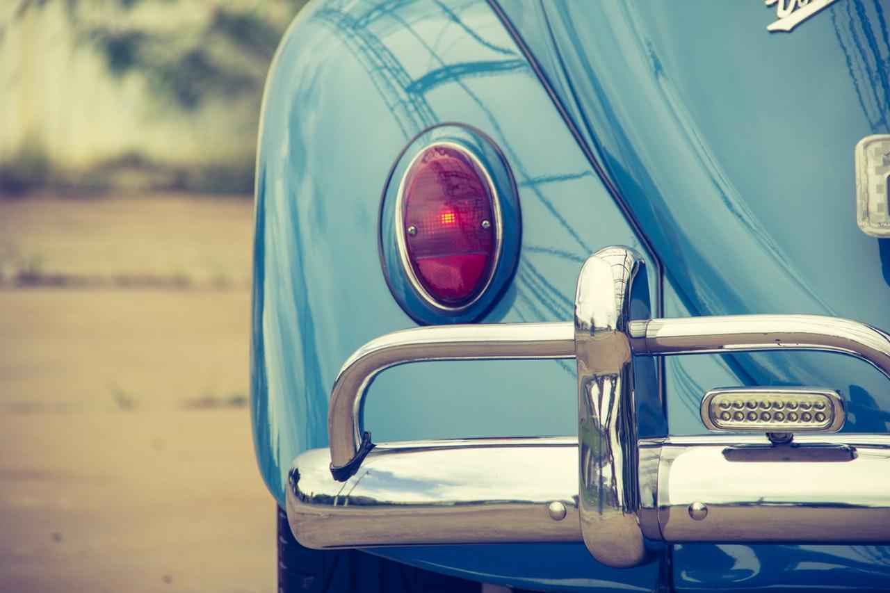 Autonomes Fahren Eine Frage Der Ethik Oder Kant Fahrt Dein Auto